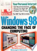 9. Sept. 1997