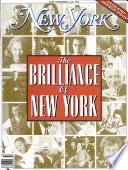 Dez. 21-28, 1992