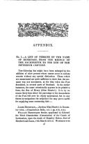 Seite xxxvii