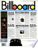 8. Mai 1999