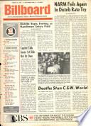 16. März 1963