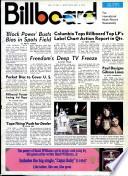 19. Apr. 1969