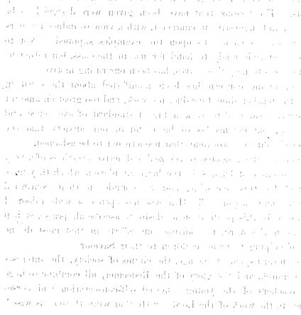 [ocr errors][ocr errors][ocr errors][merged small][ocr errors][ocr errors][ocr errors][ocr errors][ocr errors][ocr errors][ocr errors][ocr errors][ocr errors][ocr errors][ocr errors][ocr errors][ocr errors]