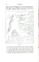 Seite 98