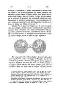 Seite 445
