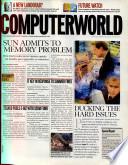 28. Aug. 2000