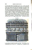 Seite 550