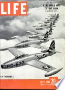 5. Juli 1948