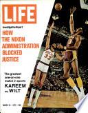 24. März 1972