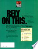 18. Nov. 1996