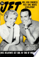 4. Dez. 1958