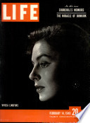 14. Febr. 1949