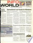 14. Sept. 1992