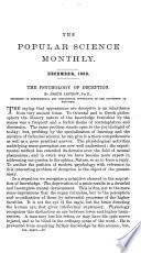 Dez. 1888