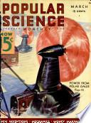 März 1936