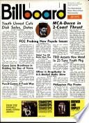 23. Mai 1970