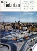 Apr. 1956