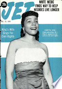 18. Dez. 1958