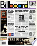 7. Febr. 1998