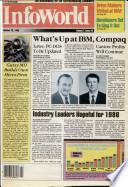 28. Okt. 1985