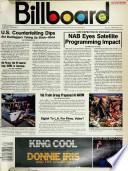 22. Aug. 1981
