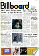 9. Sept. 1967