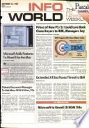 12. Sept. 1988