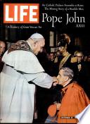 12. Okt. 1962