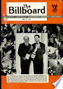 10. Apr. 1948