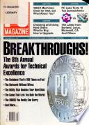 31. Dez. 1991
