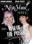 27. Apr. 1992