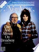 1. Febr. 1982