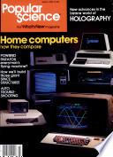 März 1979