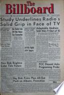 1. Aug. 1953