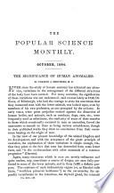 Okt. 1884