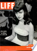 28. Jan. 1952