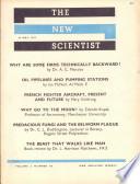 30. Mai 1957