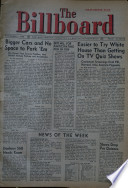 3. Nov. 1956