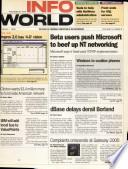 1. März 1993