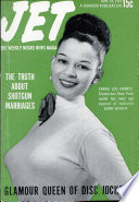 18. Juni 1953