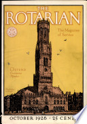 Okt. 1926