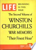 7. Febr. 1949