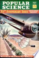 Mai 1942