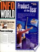 17. Jan. 2000
