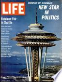 9. Febr. 1962