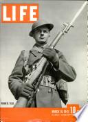 16. März 1942