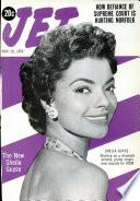 20. Nov. 1958