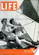 14. Juli 1941