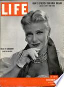 5. Nov. 1951