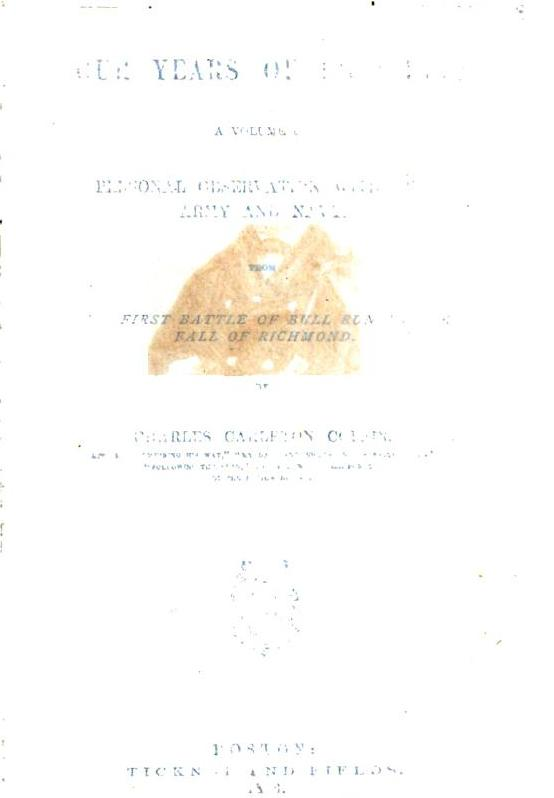 [ocr errors][ocr errors][merged small][ocr errors][ocr errors][graphic][merged small][ocr errors][ocr errors][ocr errors][merged small][ocr errors][ocr errors][ocr errors]